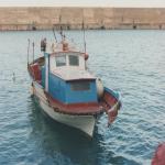 dicembre 1991 marinella_21