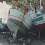dicembre 1991 marinella_22