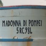 dicembre 1991 marinella_23