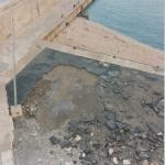 dicembre 1991 marinella_24