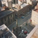 dicembre 1991 marinella_25