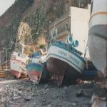 dicembre 1991 marinella_26