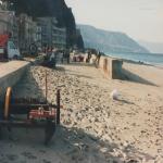 dicembre 1991 marinella_27