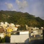 giugno 2010_041