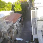 giugno 2010_110