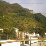 giugno 2010_135
