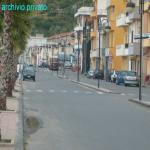 marinella 2005 _6