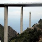 nuovo ponte 2015_01