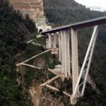 nuovo ponte 2015_02