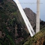 nuovo ponte 2015_03