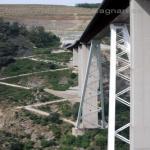 nuovo ponte 2015_04