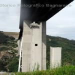nuovo ponte 2015_05