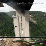 nuovo ponte 2015_06