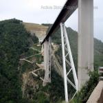 nuovo ponte 2015_08