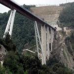 nuovo ponte 2015_09