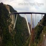 nuovo ponte 2015_10