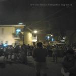 paolotti festa 2015_06