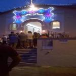 paolotti festa 2015_07