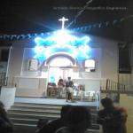 paolotti festa 2015_10