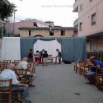 paolotti festa 2015_11