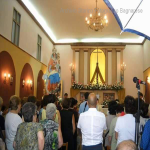paolotti festa 2015_12