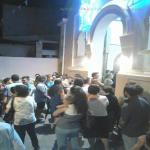 paolotti festa 2015_14