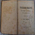 terremoti grio dominici_4