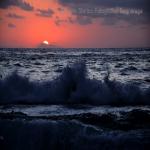 tramonti artistici g d e leo_1