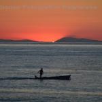 tramonti artistici g d e leo_2