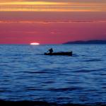 tramonti artistici g d e leo_3