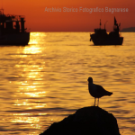 tramonti artistici g d e leo_4