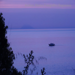 tramonti artistici g d e leo_5