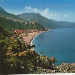 spiaggia marinella_2