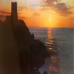 torre aragonese_01