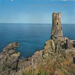 torre aragonese_02
