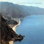 torre aragonese_05