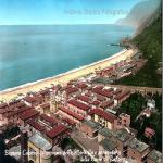 torre aragonese_11