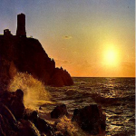 torre aragonese_14