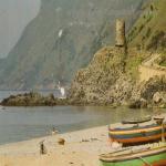 torre aragonese_19