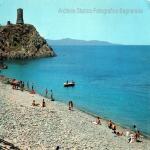 torre aragonese_26