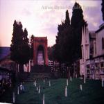cimitero anni 80_1