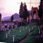 cimitero anni 80_4