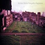 cimitero anni 80_5