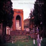 cimitero anni 80_6