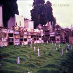 cimitero anni 80_7