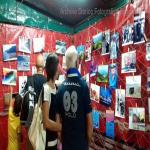 festa art uno 2018 laurendi_17
