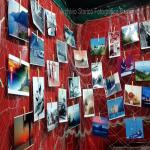 festa art uno 2018 laurendi_25