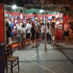 festa art uno 2018 laurendi_46