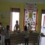 festa dei nonni 2017 mimma laurendi_12