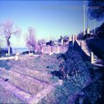belvedere 80_02